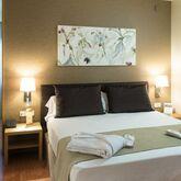 Catalonia Albeniz Hotel Picture 3