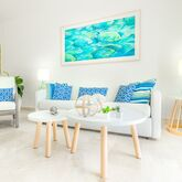 Coral House by Canabay Hotels Picture 7