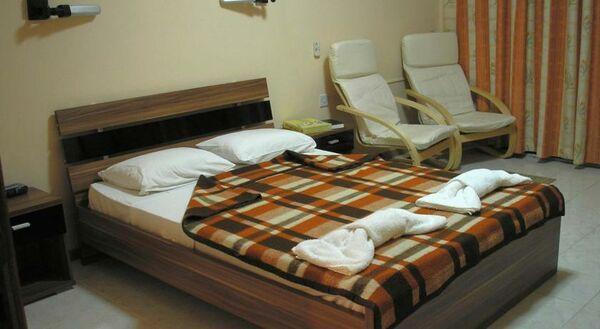 Holidays at Relax Inn Hotel in Bugibba, Malta