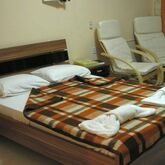 Relax Inn Hotel Picture 0