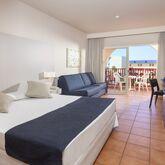 Best Jacaranda Hotel Picture 3
