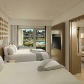 The Grand Reserve at Paradisus Palma Real Picture 5