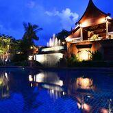 Novotel Phuket Resort Hotel Picture 7