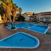 Holidays at Nuramar Apartments in Cala'n Bosch, Menorca