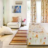Mandraki Village Hotel Picture 6