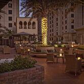 Amwaj Rotana Jumeirah Beach Hotel Picture 10