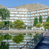 BelleVue Lagomonte Hotel Picture 10