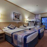 Alba Resort Hotel Picture 6