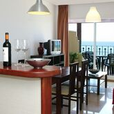 Euromar Playa Apartments Picture 4