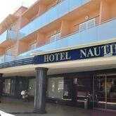 Nautilus Hotel Picture 3