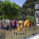 Medplaya San Eloy Aparthotel Picture 17