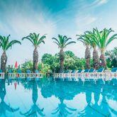 Morfeas Hotel Picture 0