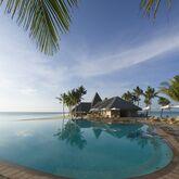 Veligandu Island Hotel Picture 2