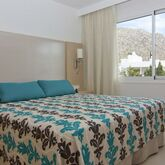 Hoposa Pollensa Mar Apartments Picture 3
