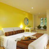 Holidays at Phulin Resort Phuket Hotel in Phuket Karon Beach, Phuket