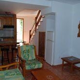 Montecarlo Apartments Picture 8