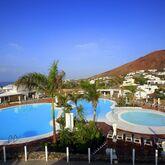 Labranda Suite Hotel Alyssa Picture 0