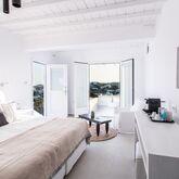 Ostraco Luxury Suites Picture 5