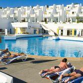BelleVue Aquarius Apartments Picture 6
