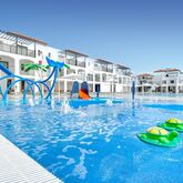Broncemar Beach Aparthotel Picture 15