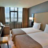 Turim Alameda Hotel Picture 3