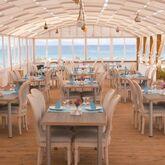 Corendon Mi Playa Hotel Picture 13