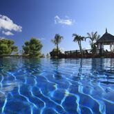 Barcelo Asia Gardens Hotel & Thai Spa, a Royal Hideaway Hotel Picture 2