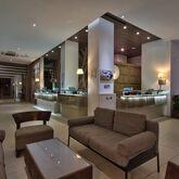 db Seabank Resort + Spa - All Inclusive Picture 3