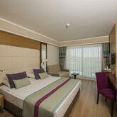 Dream World Aqua Hotel Picture 8