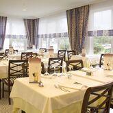 Ola El Vistamar Hotel Picture 6