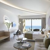 Mayia Exclusive Resort & Spa - Adults Only Picture 4