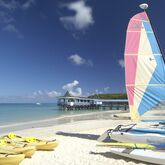 Halcyon Cove By Rex Resorts Picture 8