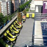 Barcelona Universal Hotel Picture 9