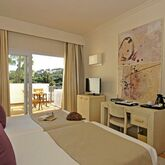 La Cala Resort Hotel Picture 4
