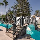 Cordial Biarritz Bungalows Picture 15
