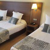 Acqua Hotel Picture 3