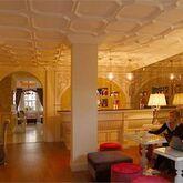 Avicenna Hotel Picture 2