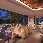 The Ritz Carlton Dubai Picture 11