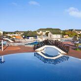 Ocean Varadero El Patriarca Hotel Picture 19
