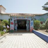 Marbella Playa Hotel Picture 9