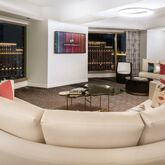 Planet Hollywood Resort and Casino Hotel Picture 5