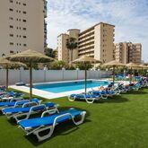 Veramar Apartments Picture 0