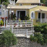 Mazis Studios & Apartments Picture 7