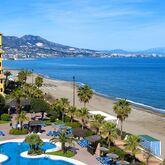 Holidays at IPV Palace & Spa Hotel in Fuengirola, Costa del Sol