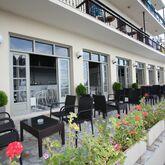 Belvedere Hotel Corfu Picture 9