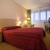 Mercure Versailles Parly 2 Hotel Picture 6