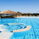 Holidays at Movenpick Resort & Spa El Gouna in El Gouna, Egypt