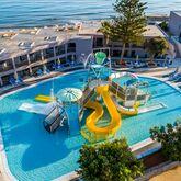 Arina Beach Resort Picture 8