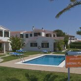 Arenal Playa Apartments Picture 9
