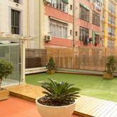Holidays at Gran Ronda Hotel in Eixample, Barcelona